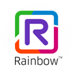 ALE Rainbow Unified Communications solution for Hospitality