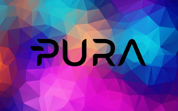 PURA is calling for Early Adopters from nonprofit or pro-social organizations and Merchant Early Adopters for those looking to tap into our worldwide network.