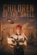 "I.W. Hulke's newly released ""Children of the Shell"" is a gripping sci-fi tale of a girl who breaks free from an isolated future world to save her civilization from ruin."