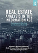 New Big Data Book a Must for Real Estate Professionals