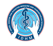 Sheba Medical Center's Israel Center for Disaster Medicine and Humanitarian Response Receives Humanitarian Contribution Award
