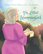 "Author Christine Descant Gaspard's newly released ""The Littlest Hummingbird"" is a simple and true story about the healing presence of God."