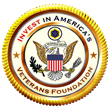Recently featured in the Wall Street Journal -  IAVF and LYND continue to honor Veterans