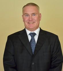 Jeffrey Meyer, M.D. joins McKinney, TX pain relief practice