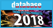 The Trend-Setting Products in Data Management and Analysis for 2018