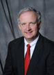 Mobile Marketing, LLC. Hires Flooring Industry Veteran as Chief Information Officer