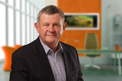 Philip Copeland, Founder and CEO