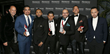 Inaugural HOMBRE 2017 Men of the Year Awards Celebrate Latinos Making Significant Contributions In U.S.