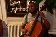 Gabriel Royal (Musician) Credit: Marc Lesleah Photography
