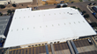 Yusen Logistics Expands Cross-Border Operations in Laredo, TX with Second Warehouse