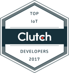 Dogtown Media, IoT App Developer, Mobile App Developer, Clutch