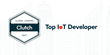 Dogtown Media Top IoT Mobile App Developer 2017