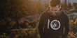 Centric Software Hosts Webinar with tentree