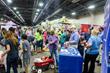 Amazing Pet Expos Announces First Ever Salt Lake City Pet Expo