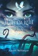 "New YA Fantasy Book Release: ""Waterwight Flux"" is Pure Escapism for 2018"