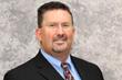 RapidScale Hires Scott Ward As Senior Solutions Engineer