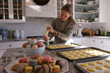 """Bouffages """"Airbnb For Catering Services"""" Launches a New Platform that Connects Local Cooks to Consumers Seeking Quality Affordable Event and Domestic Catering Services"""