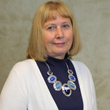 Trident University Names Dr. Sharon Nazarchuk Recipient of Teaching Excellence Award
