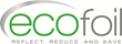 EcoFoil Launches Completely Revamped Website and New Logo at EcoFoil.com