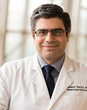 Dr. Mohamad Cherry, Award-Winning Clinician, Educator and Researcher in Blood and Bone Cancers, Joins Atlantic Hematology Oncology