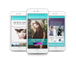 With Over 20,000 Customers, Swiftic Launches Their Powerful Branded App Platform For Social Influencers