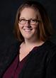 Megan M. Evans Joins Ball Janik LLP's Construction and Litigation Practices in Portland, Oregon