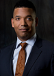 Damien R. Hall Named a Partner of Ball Janik LLP
