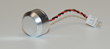 Transducers USA Introduces New Custom Ultrasonic Sensors