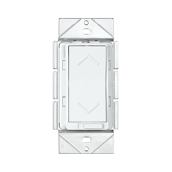Multi-Location Dimming Switch - 57302