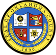 Oklahoma County Joins the Oklahoma Purchasing Group for Regional Collaboration