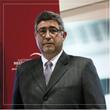 David Malek, CEO of Gunter Wilhelm