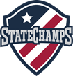 StateChamps Introduces Ticket Revenue Sharing Program for Schools
