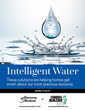 Green Builder Media Releases Intelligent Water Ebook