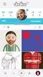 dodles Social Platform