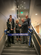 Adolfson & Peterson Construction Completes City of Golden Valley New Brookview Community Center