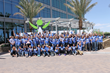 Isagenix Recognized on Phoenix Business Journal's Best Places to Work List for Large Employers