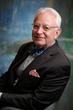 John P. Weidenhammer, President