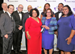 Frontier Technologies, Inc. Wins Diverse Supplier of the Year Award at EMSDC Choice Awards Gala