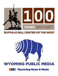 Buffalo Bill Center of the West & Wyoming Public Media