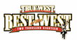 True West magazine 2018 award winner