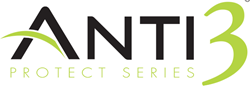 Anti3 Protect Series