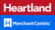 Heartland Commerce and Merchant Centric Announce Partnership