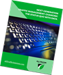 Latest All Traffic Solutions White Paper for Law Enforcement Details How Next-Generation Traffic Management and Data Can Improve Traffic Safety in Communities