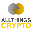AllThingsCrypto Releases A Guide Explaining How Small Businesses Can Accept Bitcoin