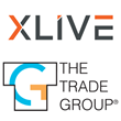 The Trade Group to Be Presenting Sponsor for XLIVE 2017 Conference in Las Vegas