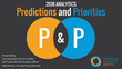 International Institute for Analytics Reveals 2018 Predictions and Priorities for Analytically-Driven Organizations