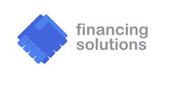Nonprofits, Line of Credit, Funding