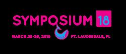 CLO Symposium 2018
