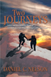 Book about 'Two Journeys' gets new marketing campaign