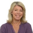 Sharon O'Reilly Founder and CEO BioMedGPS SmartTRAK